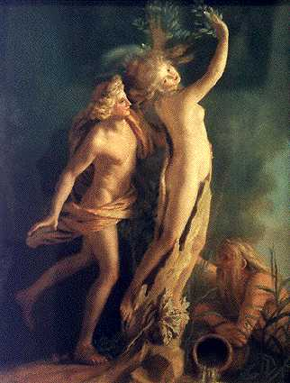 https://melodymartel.files.wordpress.com/2015/02/c0fca-daphne-and-apollo.jpg?w=840